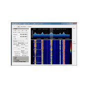 SDR# Software