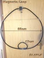 Magnetic-Loop